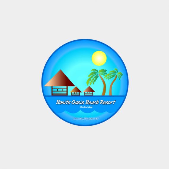 Bonita Oasis Beach Resort