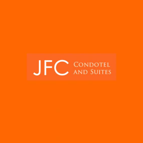 JFC Condotel & Suites