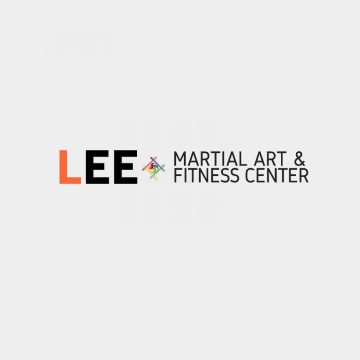 Lee Martial Art & Fitness