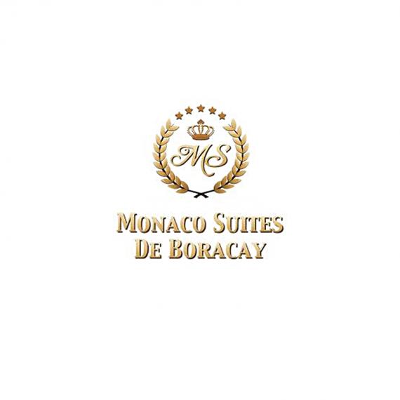 Monacosuites Boracay
