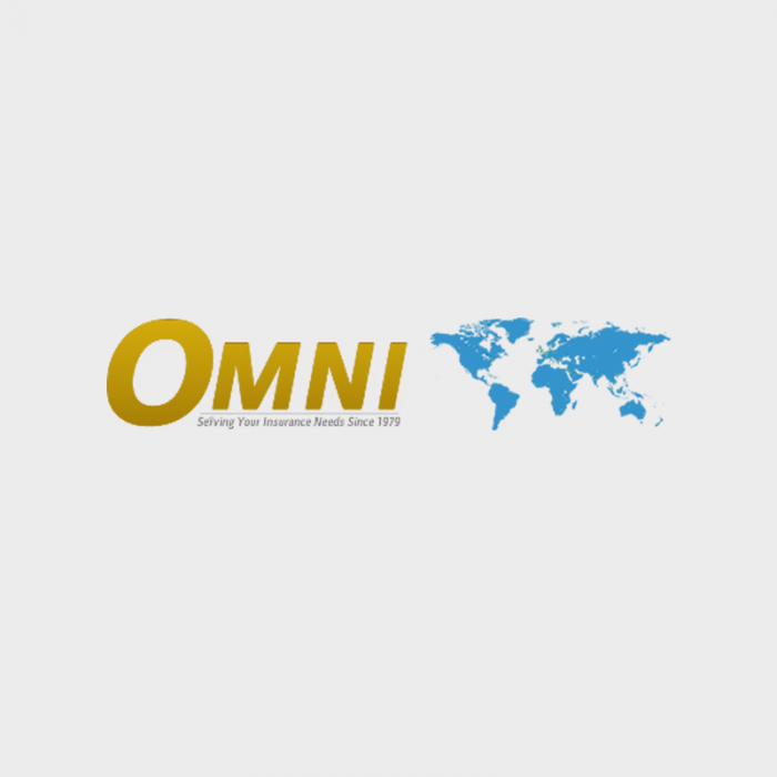 Omni Brokers Insurance