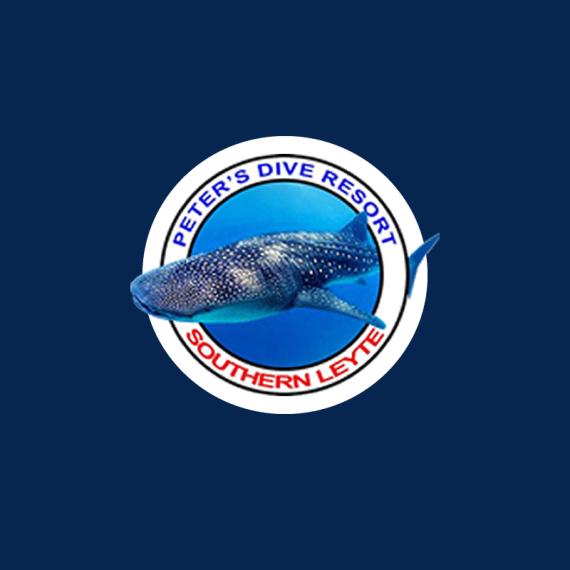 Peter's Dive Resort Philippines