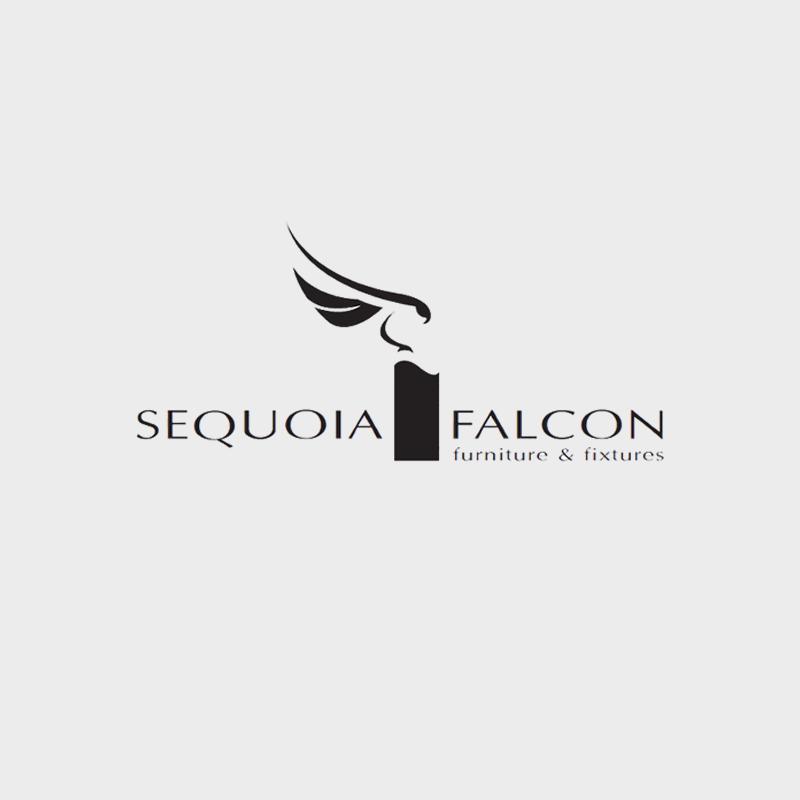 Sequoia Falcon Furnitures