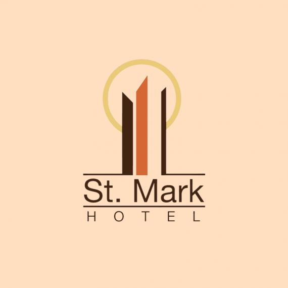 St Mark Hotel, Cebu