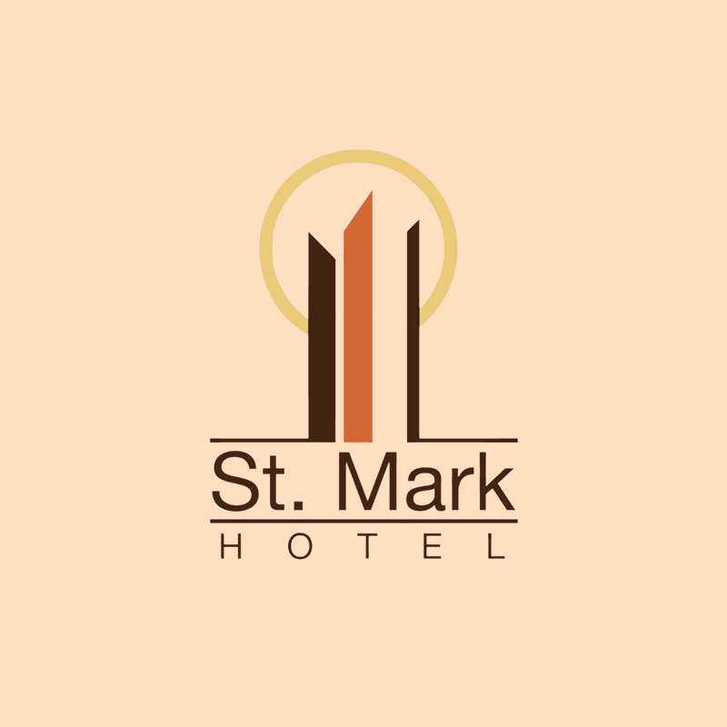 St Mark Hotel, Cebu