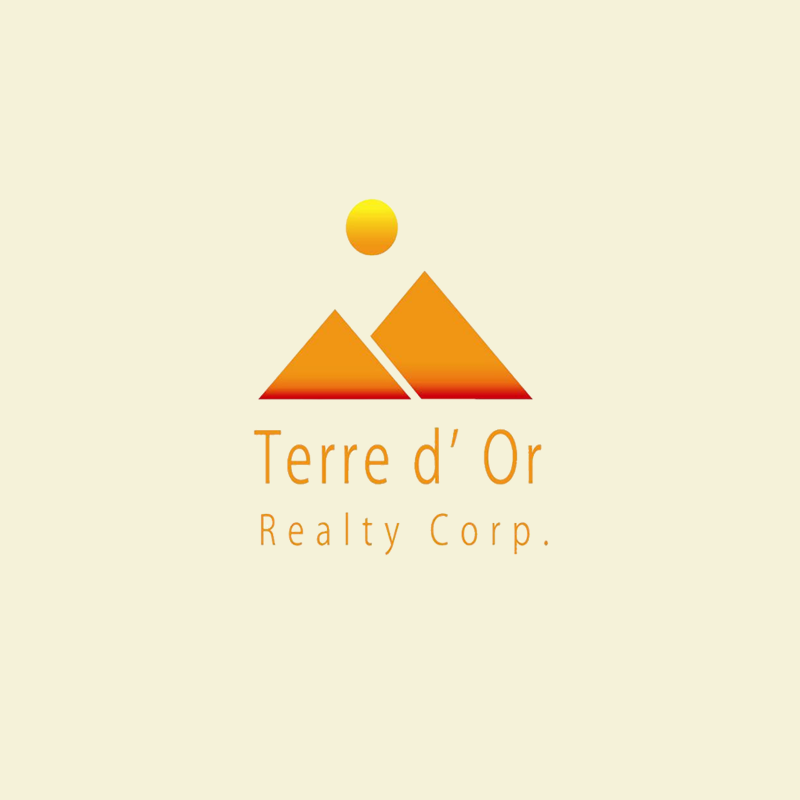 Terre D'Or Realty Cebu Philippines