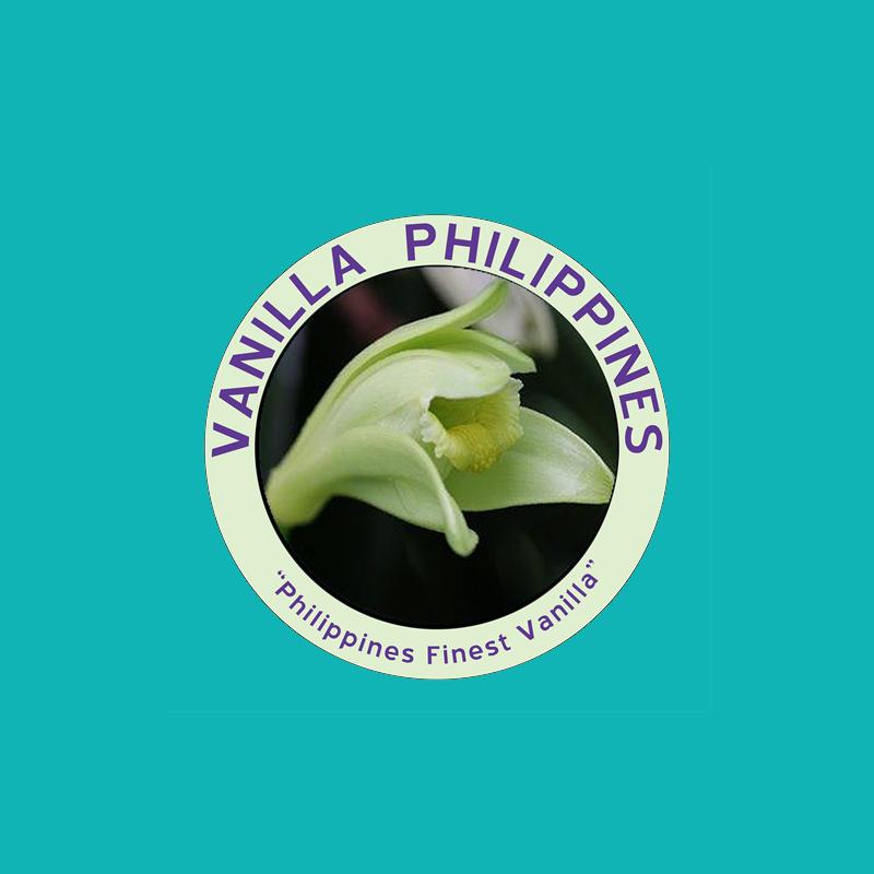 Vanilla Philippines