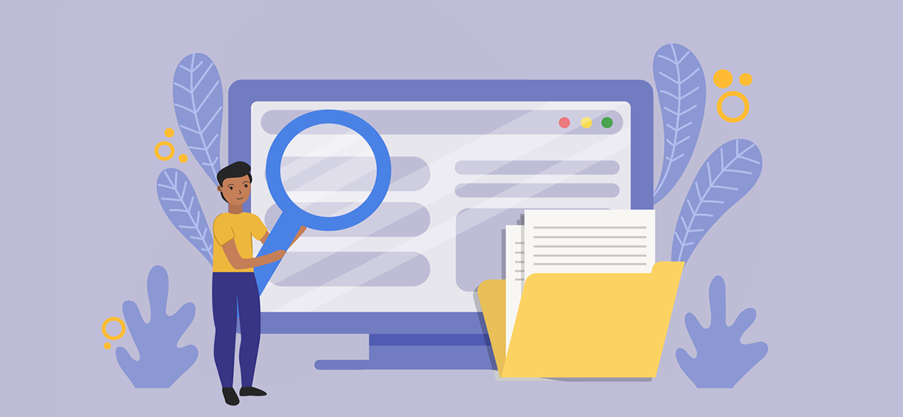 on-page seo service