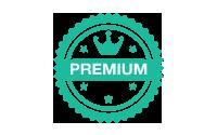 Premium Package (35k)