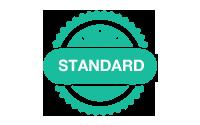 Standard Package (25k)
